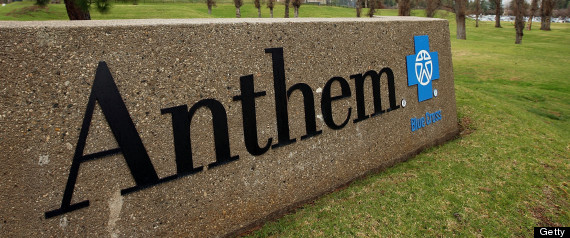 LA Settles Anthem Blue Cross Lawsuit