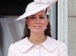 Princess Mary's Style More Coveted Than Kate Middleton's, Survey Says