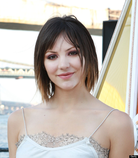 katharine mcphee lyricskatharine mcphee songs, katharine mcphee hysteria, katharine mcphee over it, katharine mcphee age, katharine mcphee youtube, katharine mcphee somewhere over the rainbow, katharine mcphee imdb, katharine mcphee terrified, katharine mcphee american idol, katharine mcphee short hair, katharine mcphee wiki, katharine mcphee movies, katharine mcphee twitter, katharine mcphee singing, katharine mcphee over the rainbow, katharine mcphee lyrics, katharine mcphee love story, katharine mcphee 2015, katharine mcphee elyes