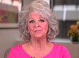 Paula Deen Apologizes In Video Statement Addressing Racism Scandal (VIDEO) [UPDATED]