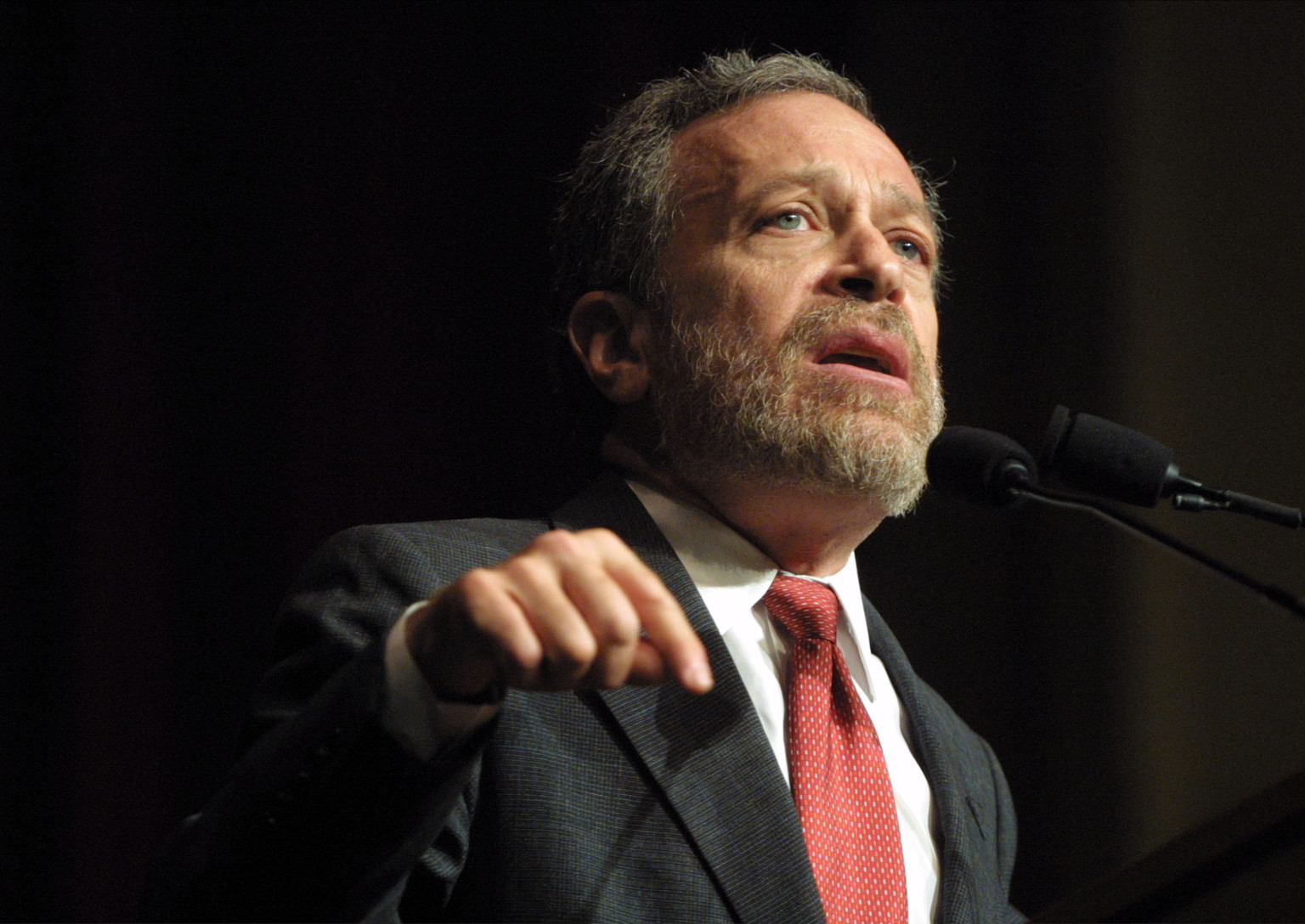 Robert Reich Explains America's Inequality Problem In 150 Seconds (VIDEO) | HuffPost
