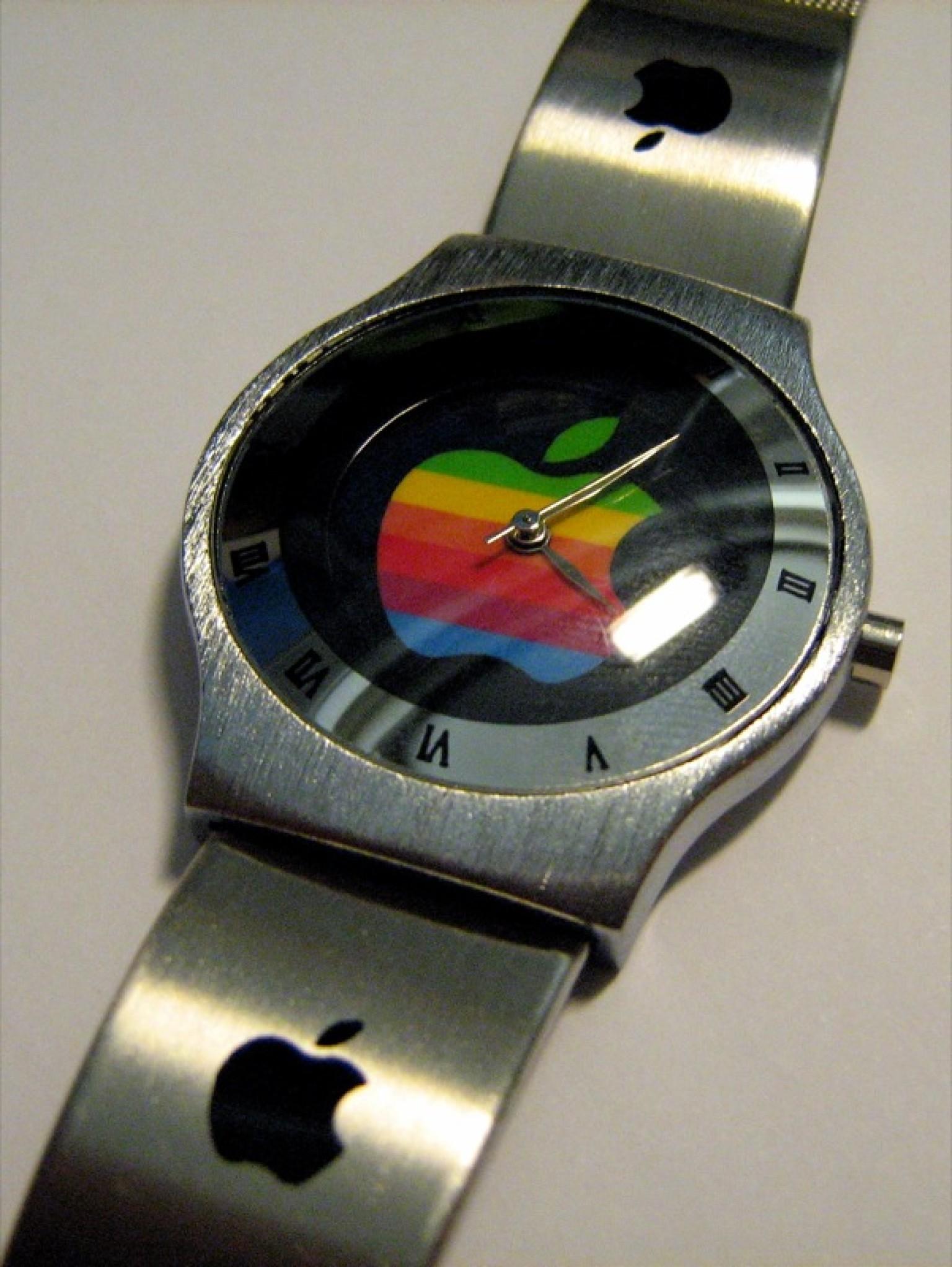 ... watch patent apple watch price apple watch concept apple watch phone