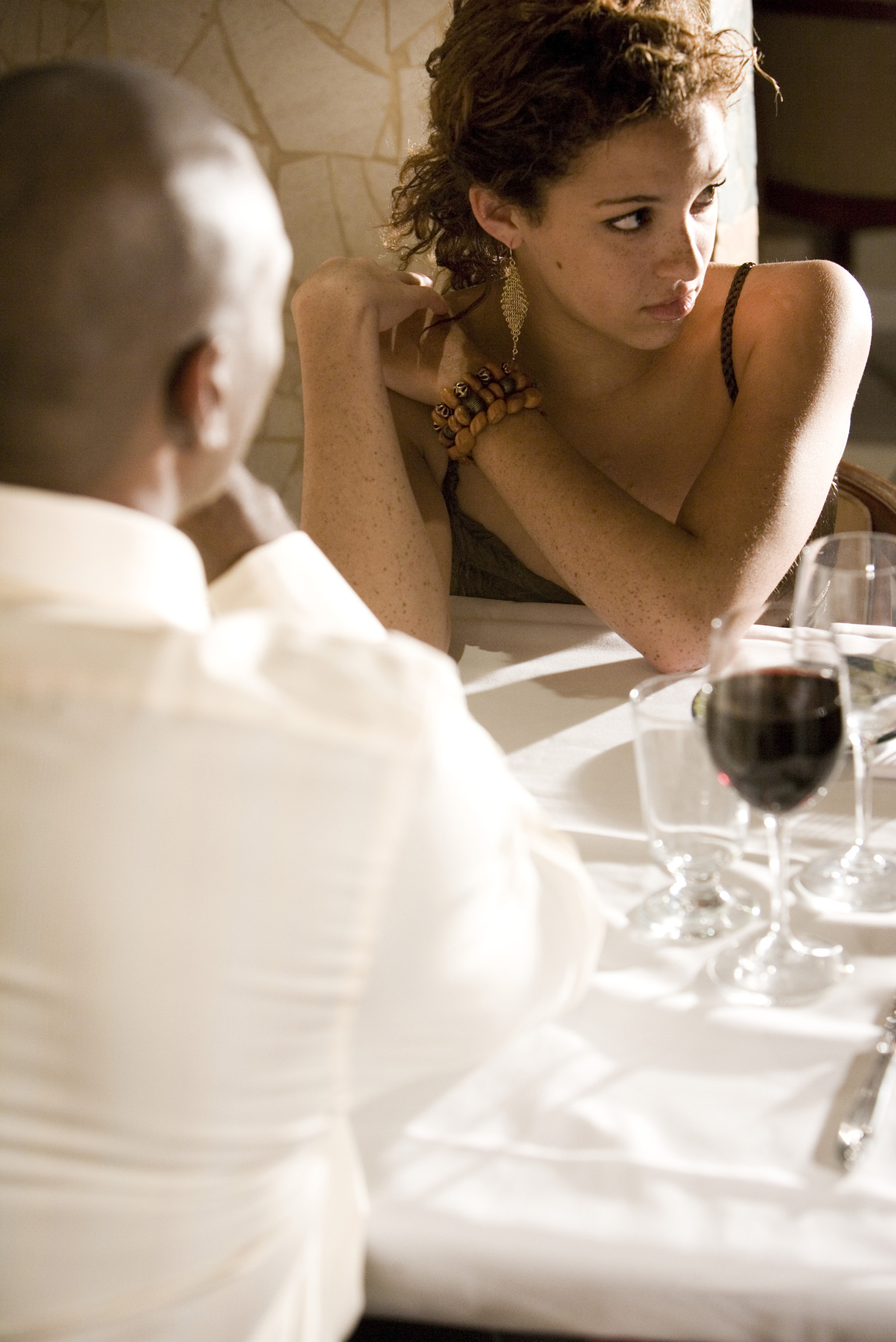 toano divorced singles dating site If you're looking for a free and reputable online dating site, there are five free online dating sites that offer a variety of services to those who join.