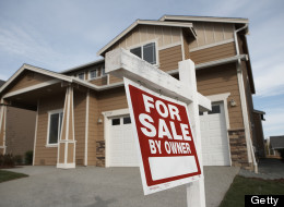 Three Provinces Will See Falling Home Prices Next Year: CREA