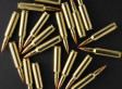 Jihawg Ammo: Pork-laced Bullets Designed To Send Muslims Straight 'To Hell'