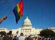 Workplace Discrimination Poll Finds Most Favor Law Protecting Gays, Lesbians