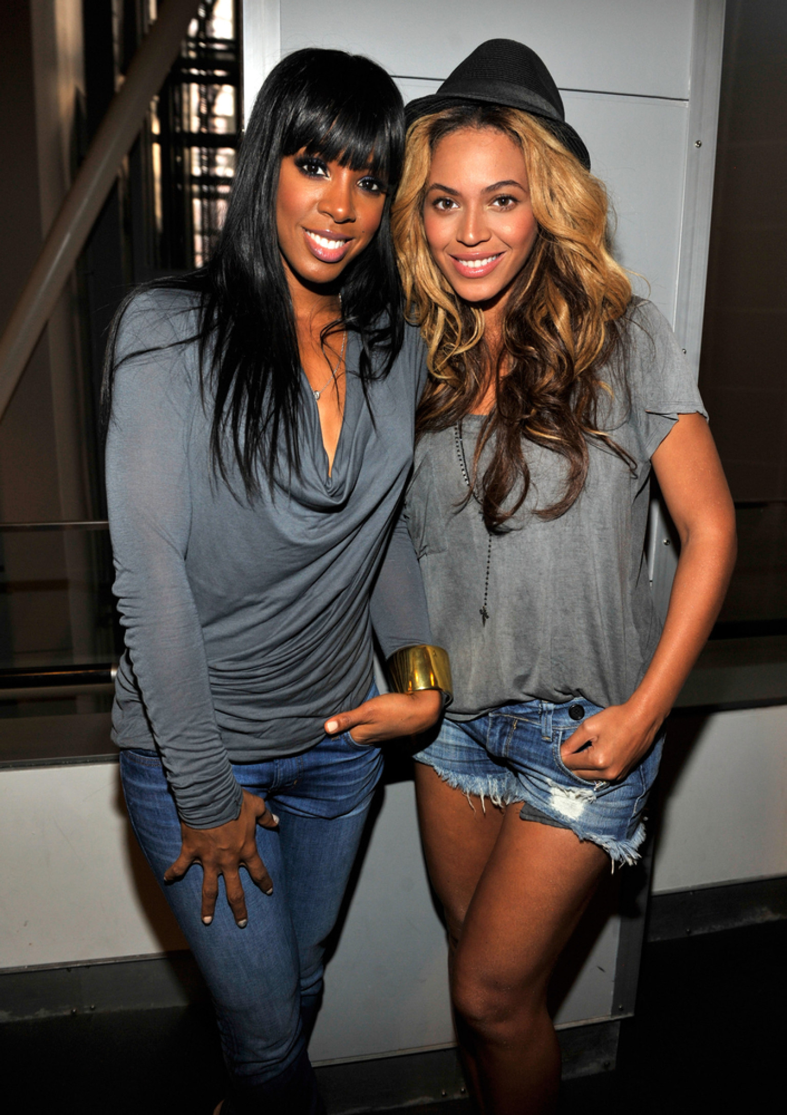 Beyonce's Most Annoying Trait: Former Bandmate Reveals ...
