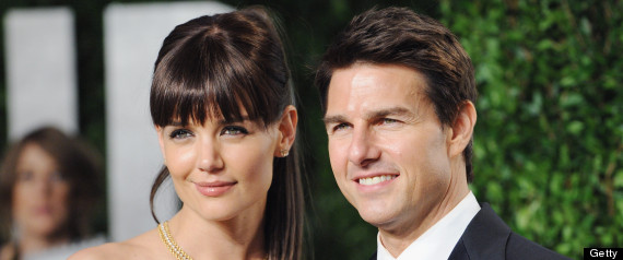 Tom Cruise, Katie Holmes Divorce: One Year Later Katie Holmes Divorce