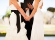 Support Gay Marriage: 4 Ways To Support Marriage Equality At A Straight Wedding