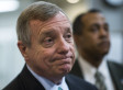 Student Loan Compromise By Democrats Would Raise Borrowing Costs