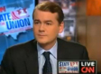 Michael Bennet: I'll Lose My Seat To Support Health Care (VIDEO)