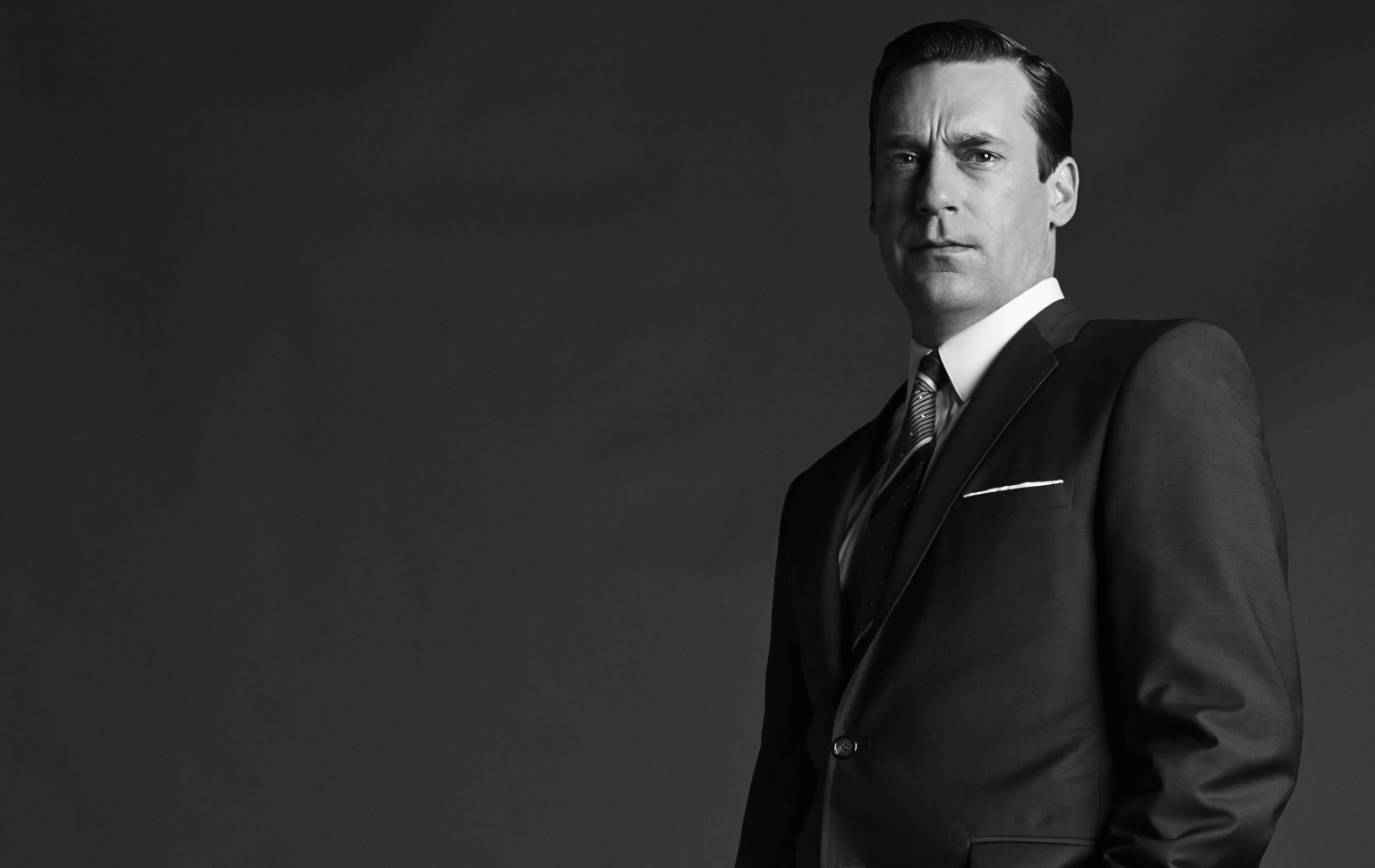 Don Draper Window : Mad men ending series won t close with anybody jumping