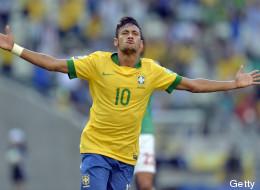 'Sólo puedo defender al país jugando al fútbol'