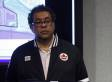Calgary Flooding 2013: Naheed Nenshi And Why He Must Nap