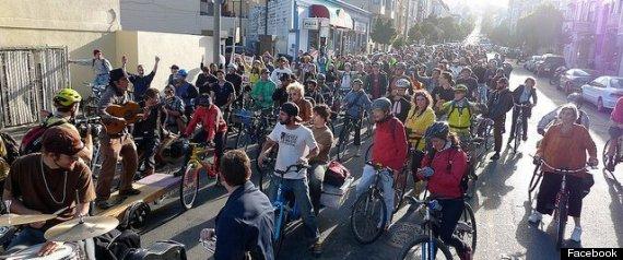FREE SAN FRANCISCO EVENTS