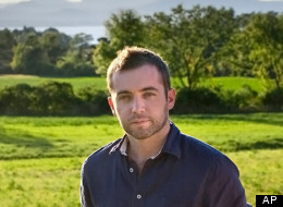 Michael Hastings Sent Email About FBI Probe Hours Before Death