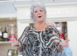 Paula Deen Scandal Continues As Employees Tell Rainbow/PUSH Coalition Of Alleged Discrimination