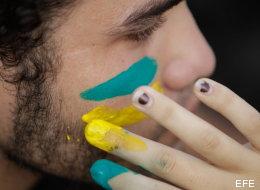 Las promesas de Rousseff no frenan las protestas en Brasil