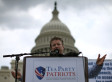 Rand Paul Opposes Immigration Reform Even With Border Surge Amendment