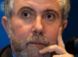 Paul Krugman: 'The Fed Was Foolish' To Talk Of Tapering Bond Purchases