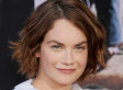 Ruth Wilson's Ruffles: Yay or Nay? (PHOTOS, POLL)