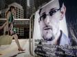 Edward Snowden Asylum Request Sent To Ecuador, Official Says