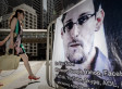 Edward Snowden Asylum Request Sent To Ecuador, Official Says