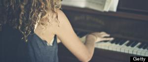 TEEN PIANO