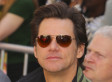 Jim Carrey On 'Kick-Ass 2': 'In All Good Conscience I Cannot Support That Level Of Violence'