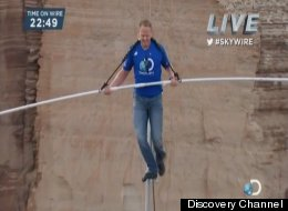 skywire nik wallenda