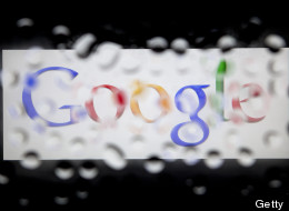 Public Losing Faith With Google Over Privacy: Study
