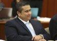 George Zimmerman Trial Live Updates: Opening Statements In Murder Trial