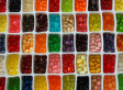 The Worst Jelly Belly Flavors: A HuffPost Deathmatch