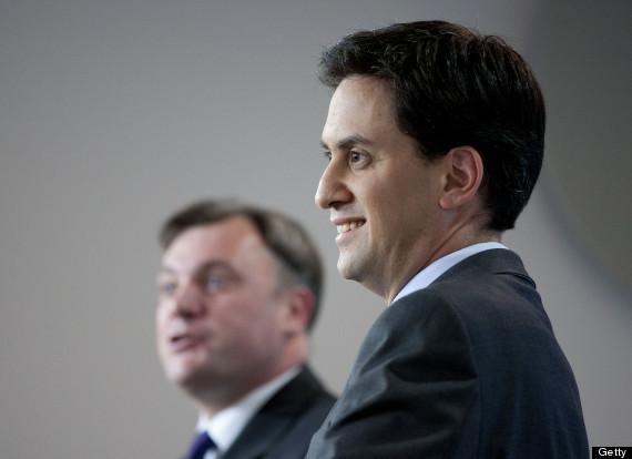ed miliband ed balls