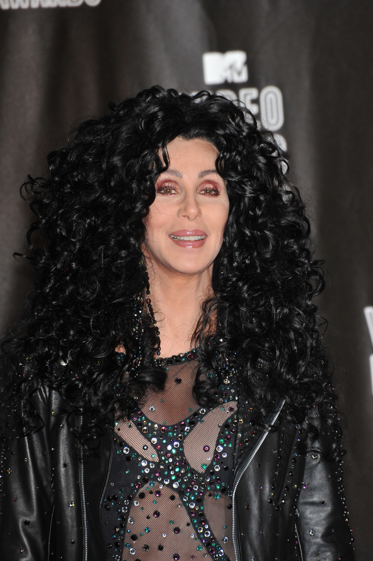 Cher Performance Raises Money In A Hurry For NYC Gay Pride ...