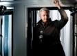 Julian Assange: Edward Snowden Is 'Safe And Healthy'