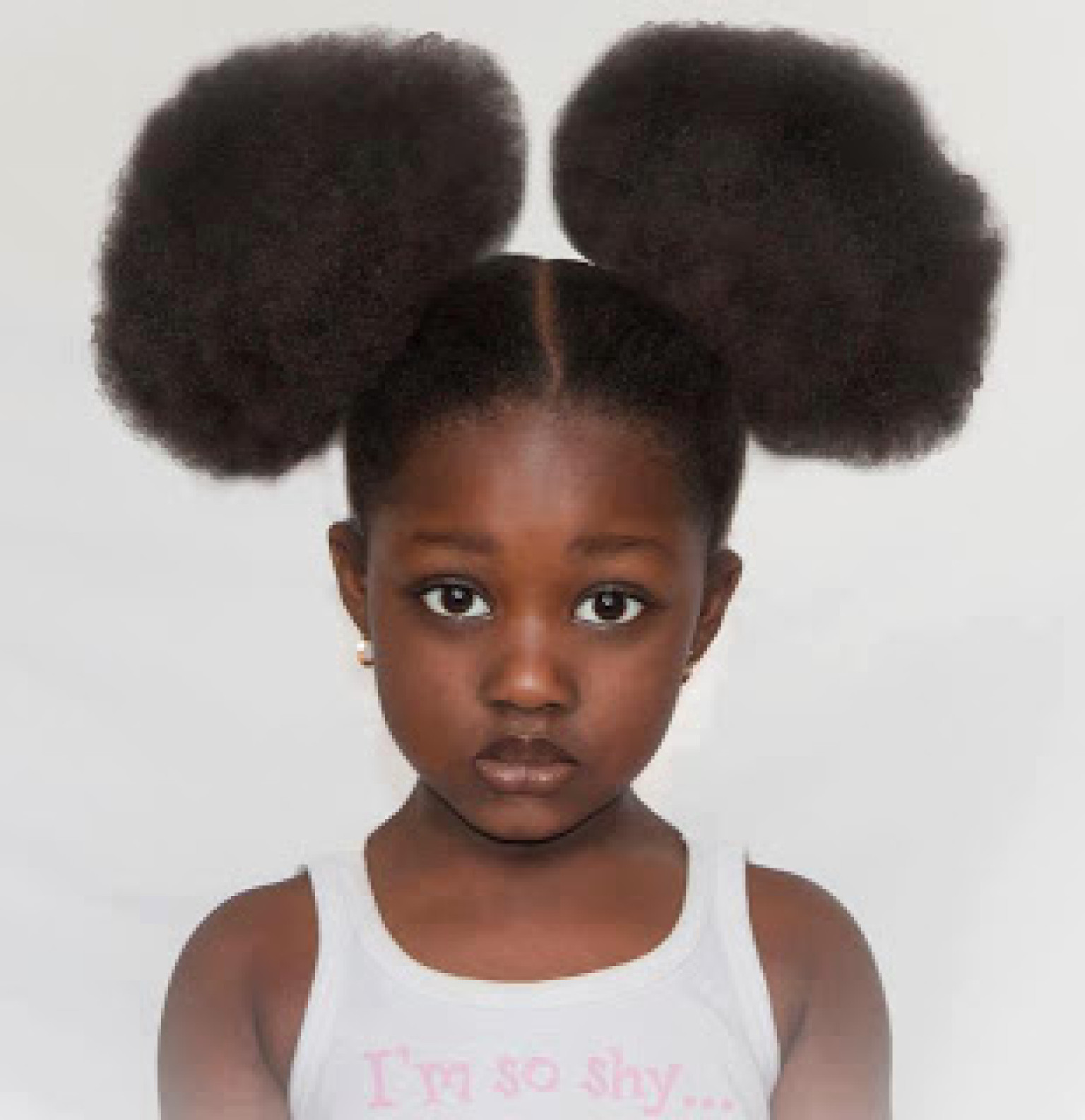 Ohio School Bans Afro Puffs And Braids (UPDATE) | HuffPost