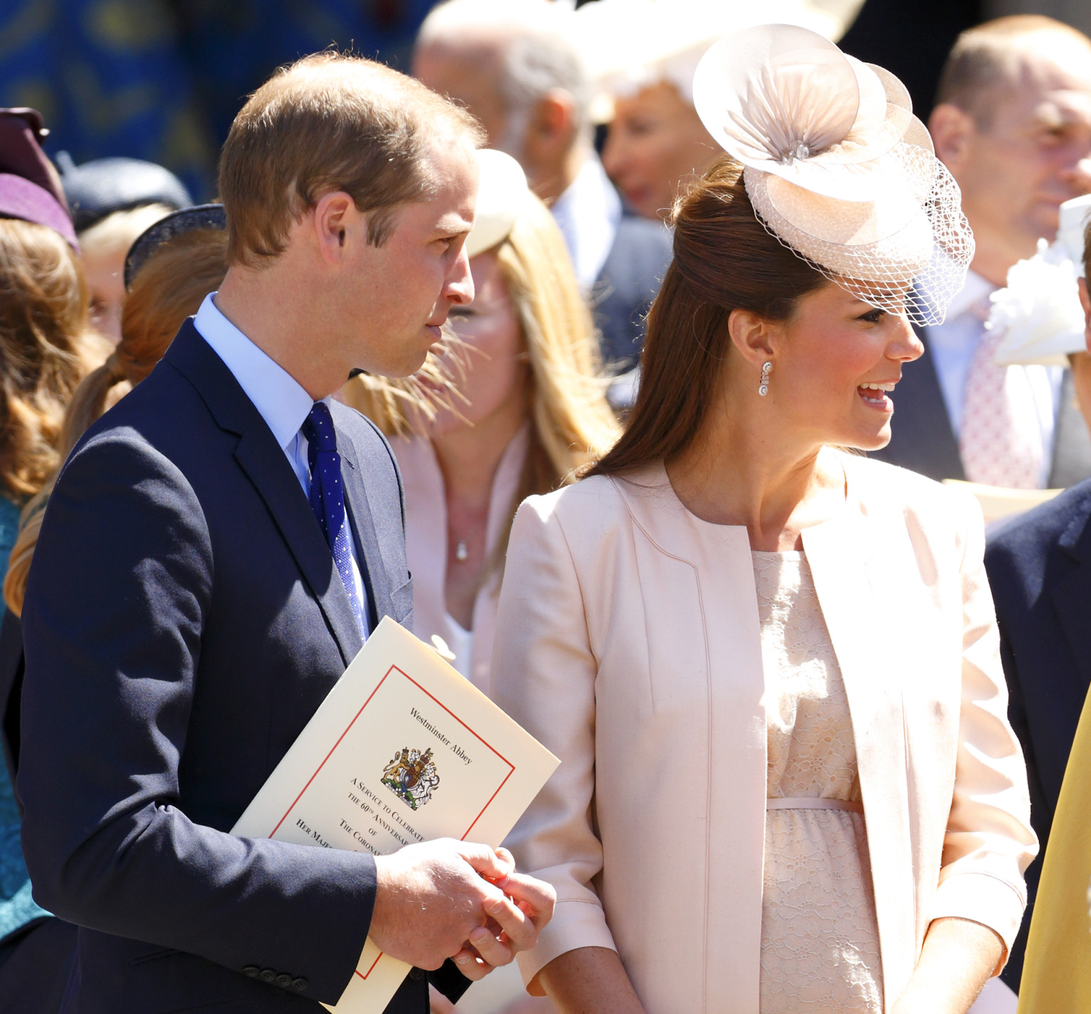 Kate Middleton: What Does Chinese Zodiac Cycle Say About