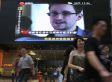 EXCLUSIVE: Snowden Sought Booz Allen Job To Gather Evidence On NSA Surveillance | South China Morning Post
