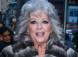 Paula Deen's Sponsors Consider Dropping Her After Racism Scandal, CBS This Morning Reports [UPDATE]
