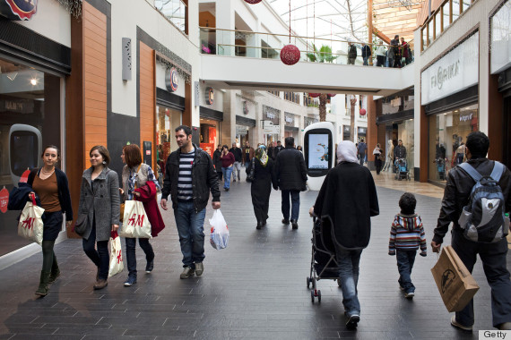 why i hate the mall Millennials of reddit, why do you hate shopping malls millennials of reddit, why do you hate shopping malls  going to the mall is no longer any different then .