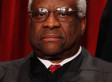 Clarence Thomas Compares Affirmative Action To Slavery, Segregation In Opinion