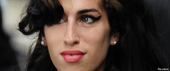 amy winehouse boulimie