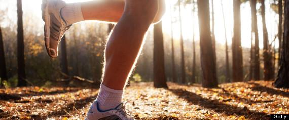 exercise fat diabetes