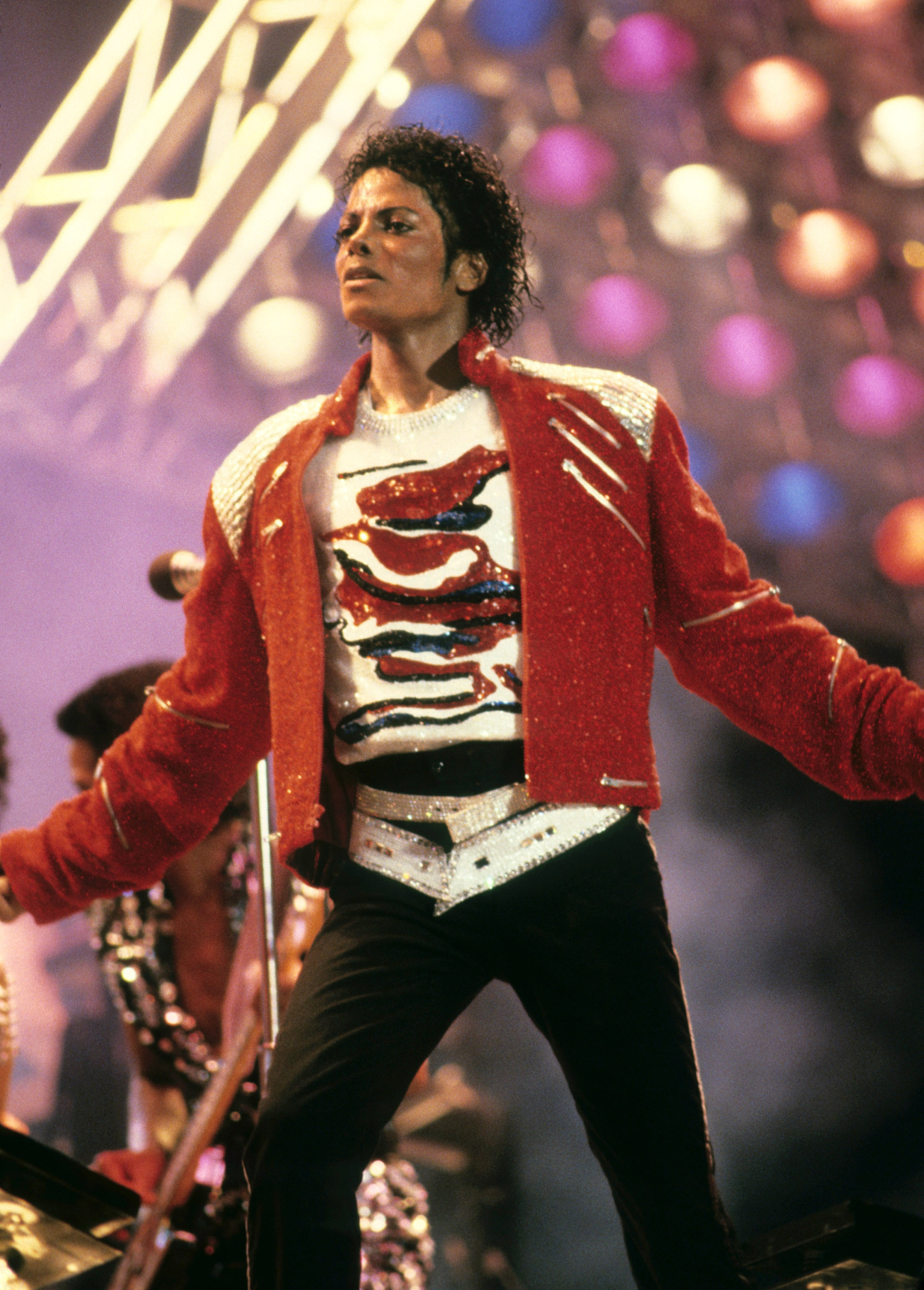 Michael Jackson Death Anniversary: Remembering The King Of ...
