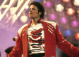 Michael Jackson Death Anniversary: Remembering The King Of Pop 4 Years After His Untimely Death