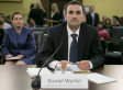Danny Werfel, IRS Chief, Says Inappropriate Screening Was Used More Broadly Than Disclosed