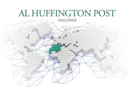 Al Huffington Post Maghreb