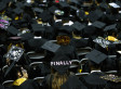Obama Administration Revisits For-Profit College Student Debt Regulations