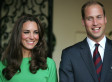 Duchess Of Cambridge Baby: Kate Middleton Gives Birth To Baby Boy